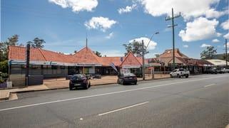 157-159 Shute Harbour Road Cannonvale QLD 4802