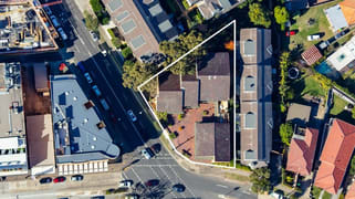 50 Great North Road Five Dock NSW 2046