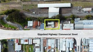 70-78 Commercial Street Korumburra VIC 3950