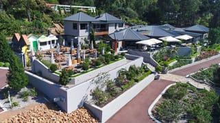 Masonmill Gardens, 40 Masonmill Road Carmel WA 6076