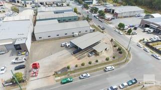 35 Piper Street Caboolture QLD 4510