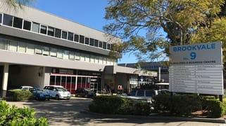 2 x Car Spaces/9 Powells Road Brookvale NSW 2100