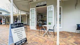SHOP 4/184 Main St Montville QLD 4560