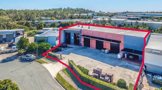 111 Gardens Drive Willawong QLD 4110