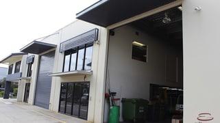 6/43 Meakin Road Meadowbrook QLD 4131