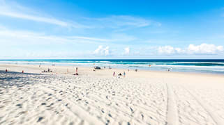 Broadbeach QLD 4218