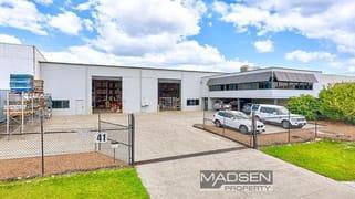 41 Shettleston Street Rocklea QLD 4106