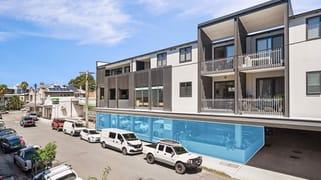 Lot 3,18 Throsby Street Wickham NSW 2293