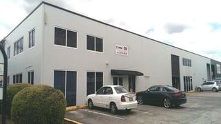 1/45 Boyland Coopers Plains QLD 4108