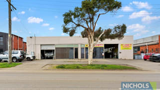 87-89 Main Road Clayton VIC 3168