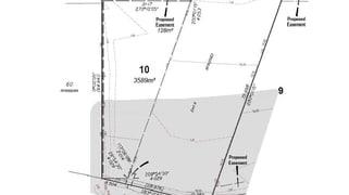 Lot 10 Industrial Avenue Logan Village QLD 4207