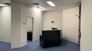 Woree QLD 4868