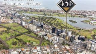 434 St Kilda Road Melbourne 3004 VIC 3004
