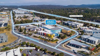3, 2 Millennium Circuit Helensvale QLD 4212