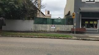 234 West Street Crows Nest NSW 2065