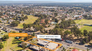 104 Great Western Highway Colyton NSW 2760