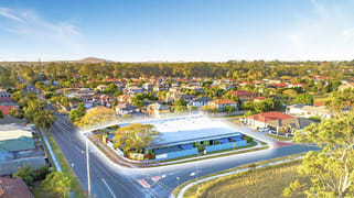 488 Jackson Road (Cnr of The Avenue & Isabella Place) Sunnybank Hills QLD 4109