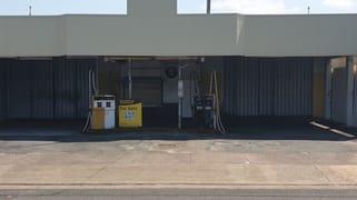 160 Wood Street Mackay QLD 4740
