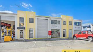 44 & 45/115 Robinson Road Geebung QLD 4034