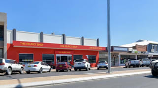 61 Maitland Street Narrabri NSW 2390