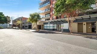Lot 33, 4 Ravenshaw Street Newcastle NSW 2300