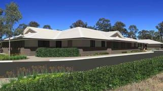 Suite 3/275 Vincent Street Cessnock NSW 2325