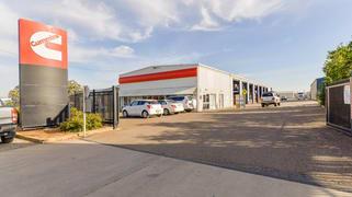 141 Gunnedah Road Tamworth NSW 2340