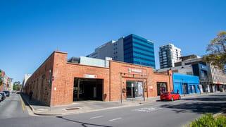 15-27 Halifax Street Adelaide SA 5000