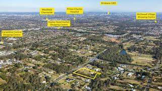 214 Bridgeman Road Bridgeman Downs QLD 4035