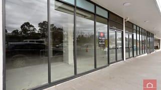 Shops 1-10/240 - 250 Great Western Highway Kingswood NSW 2747