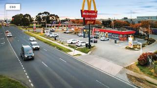 1603 Sydney Road Campbellfield VIC 3061