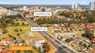 95 Elizabeth Drive Liverpool NSW 2170
