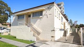 18B Denison Street Wollongong NSW 2500