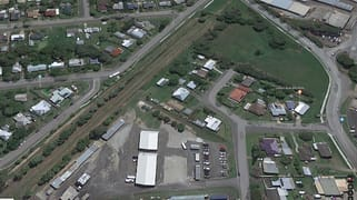 Shell Street Caboolture QLD 4510
