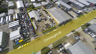 133 & 139 Connaught Street Sandgate QLD 4017