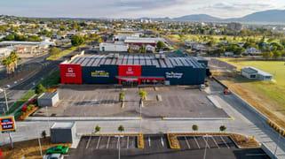 143 Gladstone Road Allenstown QLD 4700