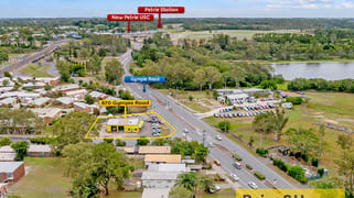 870 Gympie Road Lawnton QLD 4501