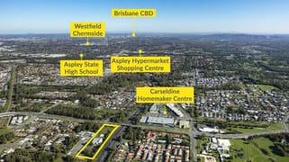 53 Telegraph Road Bald Hills QLD 4036
