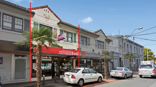 28 Station Street Oakleigh VIC 3166