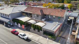 14 Ingleburn Road Ingleburn NSW 2565