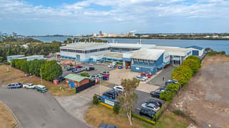 777 Macarthur Avenue Central Pinkenba QLD 4008