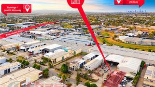 60 Boyland Avenue Coopers Plains QLD 4108