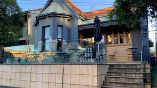 54 Norton Street Leichhardt NSW 2040