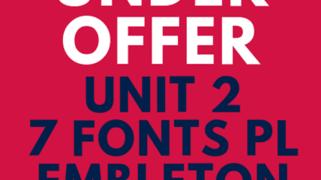 2/7 Fonts Place Embleton WA 6062