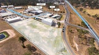 69 Cerina Circuit Jimboomba QLD 4280