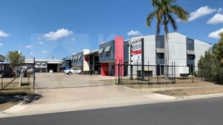 31 Park Street Park Avenue QLD 4701