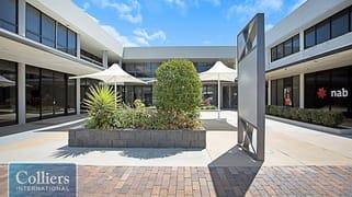 58 Sydney Street Mackay QLD 4740