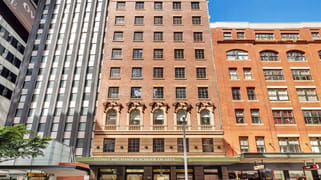 280 Pitt Street Sydney NSW 2000