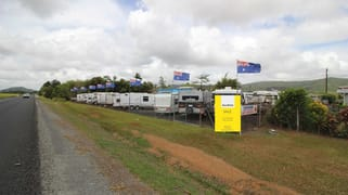 38-42 Moresby Road Moresby QLD 4871