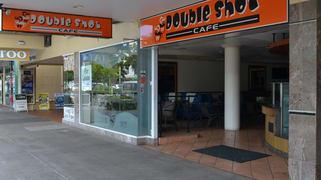 1 & 2/71-75 Lake Street Cairns City QLD 4870